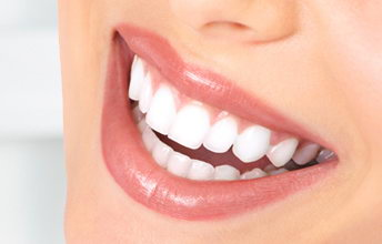 Mississauga Dentist - Dental Office - New Patients Welcome!